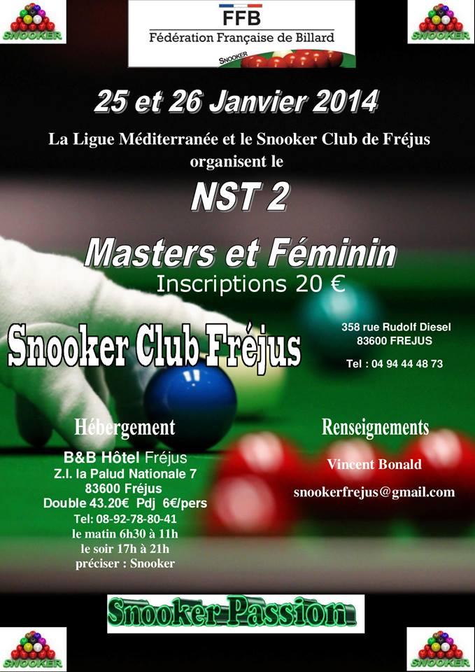 NST2-26-26-janvier-2014