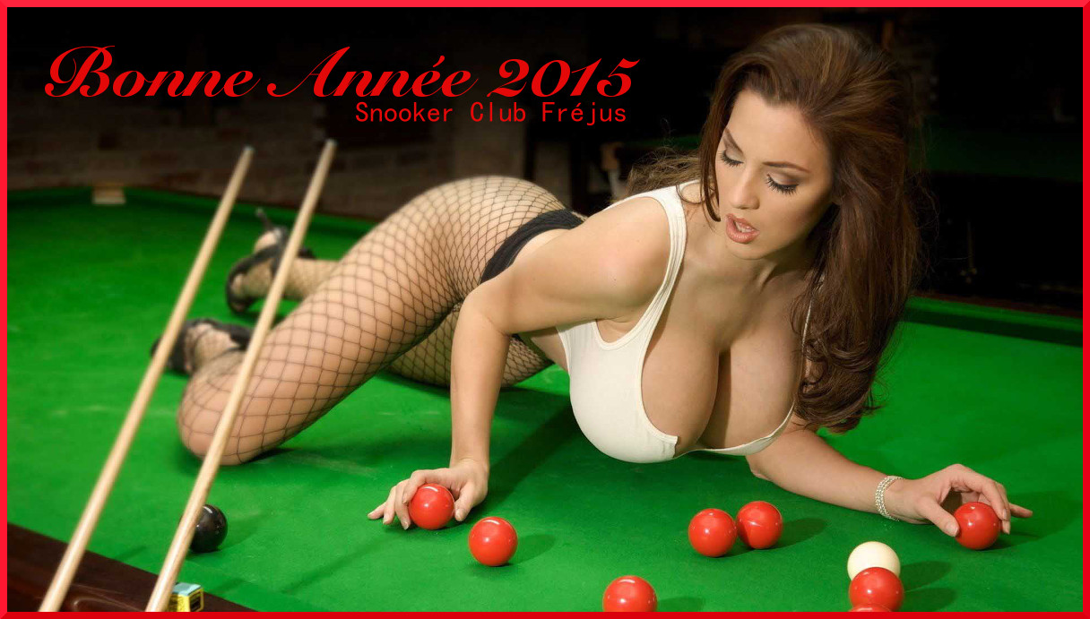 snooker02