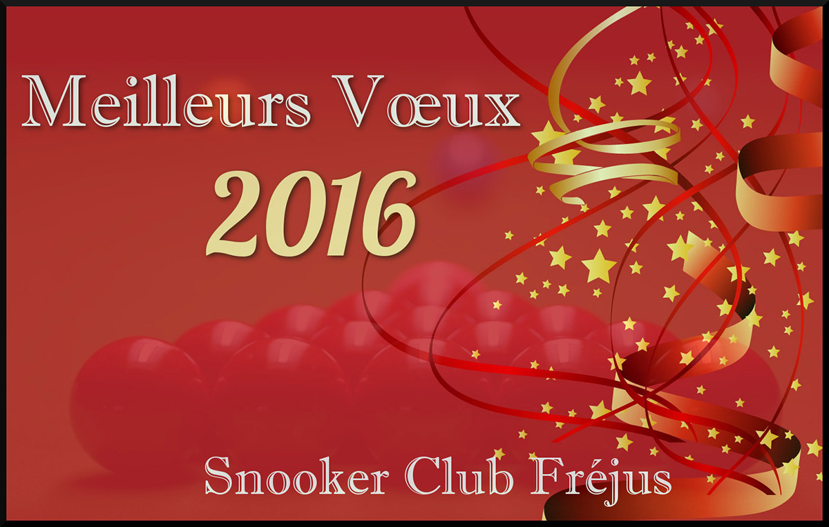 carte-voeux-snooker-opti