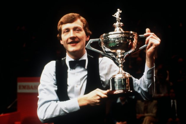 Steve-Davis-world-champion