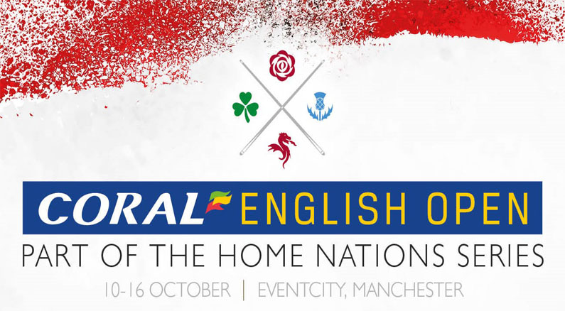 coral-english-open